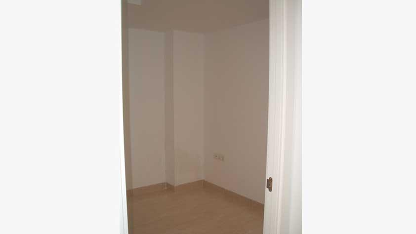 JC05-Interior