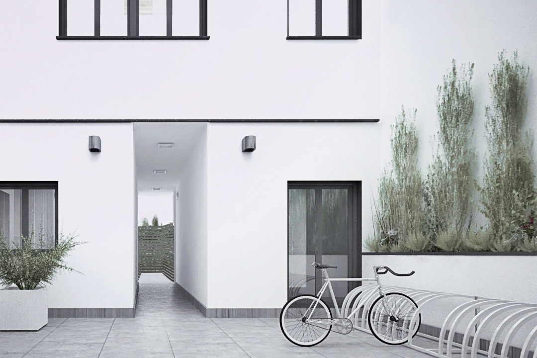 Patios_Bicicletero (con fondo)