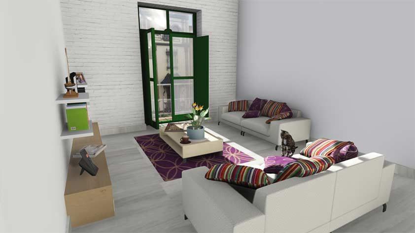 FC11-salon