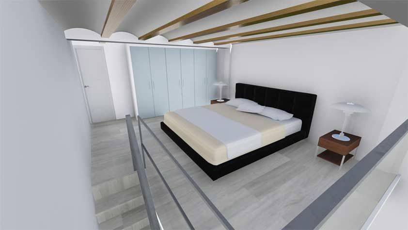 FC17-dormitorio