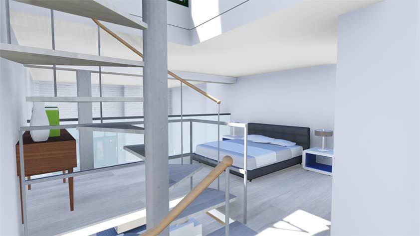 FC35-dormitorio