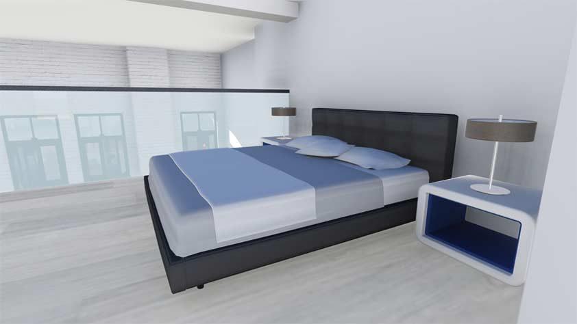 FC38-dormitorio