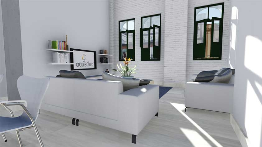 FC41-salon