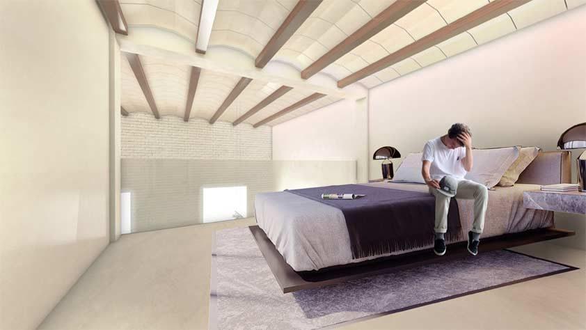 FC47-dormitorio2