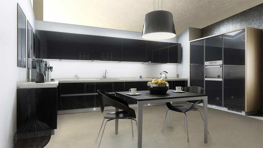 FC50-cocina3